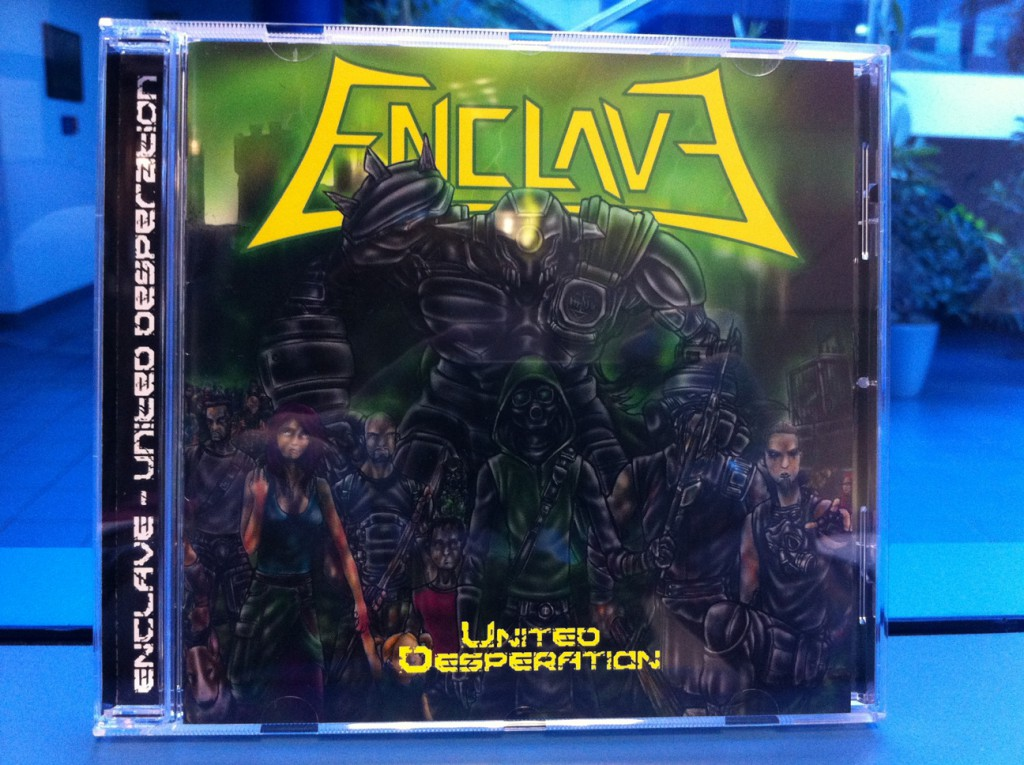enclave_cd_first_photo_web
