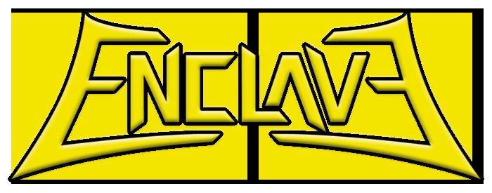 Enclave Logo
