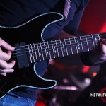 metalfanatics_1