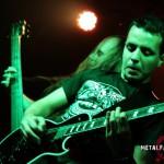 metalfanatics_11
