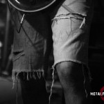 metalfanatics_13