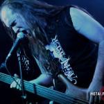 metalfanatics_14
