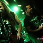 metalfanatics_4