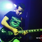 metalfanatics_7