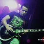 metalfanatics_8